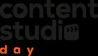 Content Studio Day